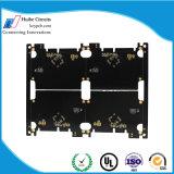 Gedrucktes Leiterplatte-Zoll Schaltkarte-elektronische Bauelemente für Schaltkarte-Hersteller