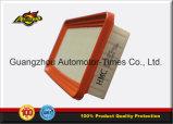 Selbstersatzteil-Luftfilter 28113-1c000 für koreanisches Auto