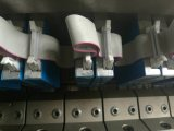 """Geautomatiseerde Machine 50 van de Jacquard van de Handdoek """" 20g72f"""