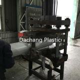 Big ASA, perfil de extrusão de plástico PVC para Anntenna Radome