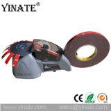 Yinate Zcut-870 dispensador de fita carrossel eletrônico para embalar Zcut-10 máquina de corte automático de fita adesiva de marcação