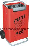 Ladegerät mit Cer (START-220/320/420/520/620)