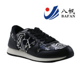 Hottest fashion femmes Chaussures BF161013