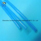 tubo di plastica dello Shrink di calore della radura FEP dello Shrink di calore 200c