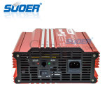 Suoer 300Wの太陽格子タイインバーターMPPT光起電格子タイのマイクロインバーター(GTI-D300B)