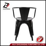 Анжи горячая продажа кафе мебель оптовая торговля кресло гостиной мебели