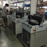 Elektrische Papierausschnitt-Maschine (46cm)