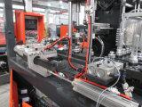 Machine automatique de soufflage de corps creux d'extension de la bouteille 2L d'animal familier