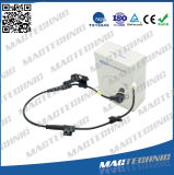 Sensor de velocidade de roda 95680-39500 do ABS, 9568039500 para Hyundai Xg350