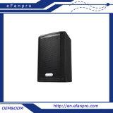 '' Sistema della strumentazione dell'altoparlante EL8 8 (TATTO)