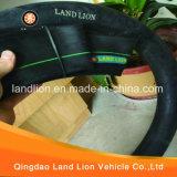 China-heißes verkaufenland-Löwe-Motorrad-inneres Gefäß 2.50-18, 3.00-18