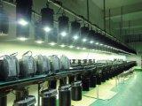 Luz elevada ao ar livre do louro do diodo emissor de luz 100W da iluminação industrial