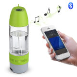 Altoparlante di viaggio portatile di Bluetooth della tazza