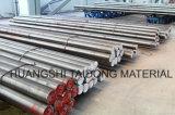 Структурно сталь сплава DIN1.5714/16nicr4/SAE4320/637m17, круглая стальная штанга