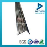 Foshan Factory Vente Bon Price Aluminium Profile for Tile Trim