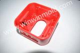 プラスチックケースハウジングのプラスチック注入型