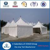 Tenda della tenda foranea di Hotsale