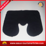 Обыкновенные толком устранимые подушки шеи в черноте