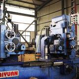 Gemaakt in Rol de Van uitstekende kwaliteit van het Roestvrij staal van de Transportband van de Dikte van China, de Rol van de Transportband van het Staal