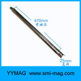 中国の棒磁石の棒フィルター