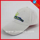 Hotsaleは刺繍を6つのパネルの野球帽遊ばす