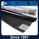 Pellicola solare resistente della finestra 2ply della graffiatura di Adheisve di auto