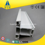 Hsp60-02 PVC Window Profile pour Mullion