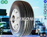 Heller LKW-Gummireifen des lt-Tire (215/75R17.5) Van Tire