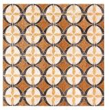 陶磁器の床タイルまたは木一見の床タイル