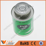 PVC Cement Glue PVC PVC Pipe Fittings PVC Adhesive