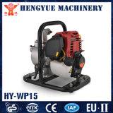 Wasser-Pumpe mit Qualitäts-Cer-Bescheinigung