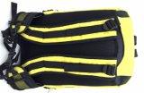 Мешок ткани полиэфира для компьтер-книжки студента школы Hiking Backpack перемещения (GB#20082)