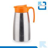 Caldaia Colourful dell'acqua fredda del vaso dell'acqua dell'acciaio inossidabile 304