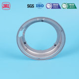 Di alluminio il prodotto per Lo SGS approvato accessori elettrici, ISO9001-2008 della pressofusione