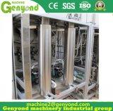 Máquina fluida da extração do CO2 Supercritical
