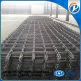Rete metallica saldata costruzione dell'acciaio di rinforzo