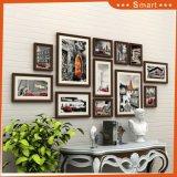 Ölgemälde auf Segeltuch-Auszug Handpaint Wand-Kunst-Wand-Farbanstrich-Rahmen
