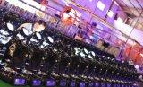 2016 Großhandels300w LED weiches Licht mit lautem Summen