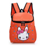 학생 책가방 학교 책가방 부대 아이들 어깨에 매는 가방 여행 부대 Yf-Sbz2210