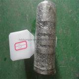 2016 высокого качества управляющего клапана гидравлического молотка