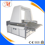 Máquina grande do laser Cutting&Engraving com câmera panorâmico (JM-1916H-P)