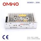 Wxe-100ms-24 110VAC 24VDC 4.2A 100W zum Mini-LED Fahrer SMPS