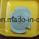 23670-30030 Dieselkraftstoff Denso Öffnungs-Platte Denso Ventil mit Qualität