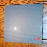 para el vacío de la bañera y de la bandeja de la ducha que forma tarjeta de la perla de la hoja del material PMMA/ABS de la tarjeta de la hoja la nueva