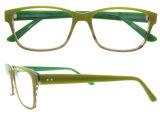 Montatura per occhiali ottica all'ingrosso degli occhiali di prescrizione