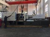 230ton PPR Rohrfitting, das Spritzen-Maschine herstellt