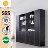 Самомоднейший шкаф для картотеки кожи высокого качества (G07b)