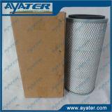 La fuente Kaeser de Ayater compara las partes 6.1979.2 del compresor
