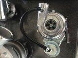 Les pièces automobiles OE du turbocompresseur de moteur 8944739541 Rhb52W pour Isuzu 4JB1