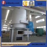 Fornace a temperatura elevata dell'aria calda di protezione dell'ambiente